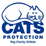 Oxford & District Cats Protection