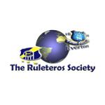 The Ruleteros Society