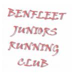 Benfleet Juniors Running Club