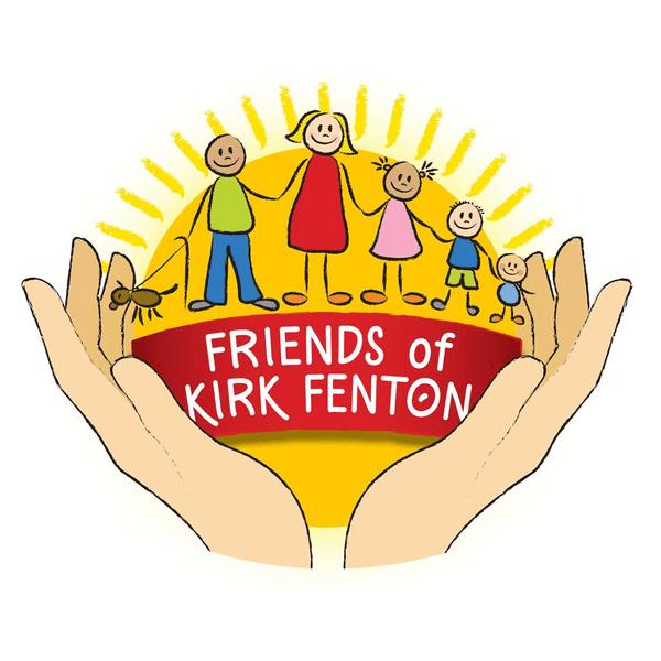 Kirk Fenton Parochial CE Primary School, Church Fenton