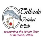 Tillside Junior Cricket Club
