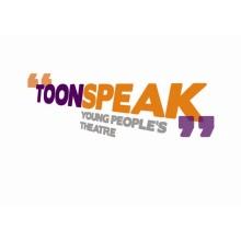 Toonspeak Young People's Theatre