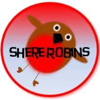 Friends of Shere School - Surrey