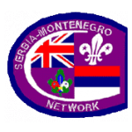 South East Europe Active Support Unit (SEENET)