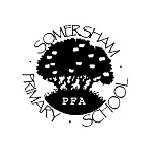 Somersham Primary School, Somersham