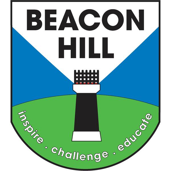 Beacon Hill School, Wallsend