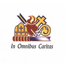 Austin Friars School PTA - Carlisle