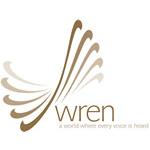 Wren Music - Okehampton