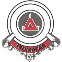 Trumacar Primary School - Morecambe cause logo