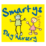 Smartys Day Nursery - Hitchin