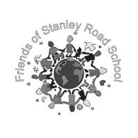 Friends of Stanley Road School - Worcester