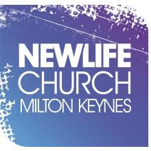 New Life Church Milton Keynes