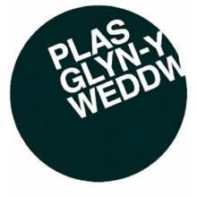 Oriel Plas Glyn Y Weddw