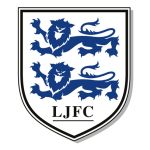 Lawford Football Club