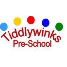 Tiddlywinks Pre-School - Stretham