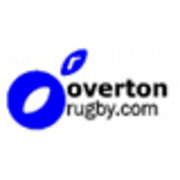 Overton Rugby Football Club