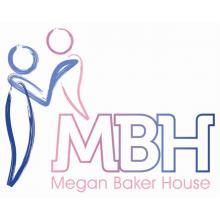 Megan Baker House cause logo