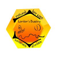 London's Buzzing