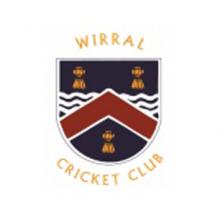 Wirral Cricket Club