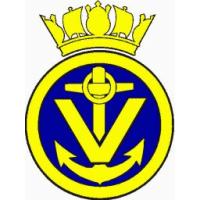 Maritime Volunteer Service (MVS) Bristol Unit