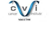 The Cancer Vaccine Institute
