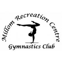 MRC Gymnastics Club