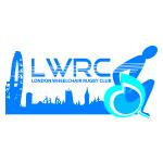 London Wheelchair Rugby Club