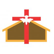 Cornerstone Full Gospel Church