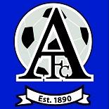 Attleborough Town FC
