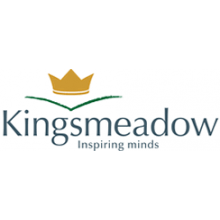 Kingsmeadow 6th Formers - Uganda 2013