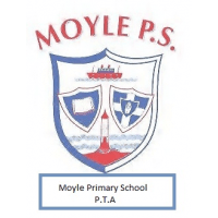 Learning Support Centre Moyle School - Larne