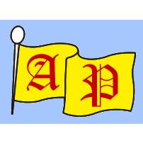 Anthony Powell Society