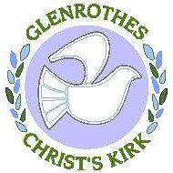 Glenrothes Christ's Kirk