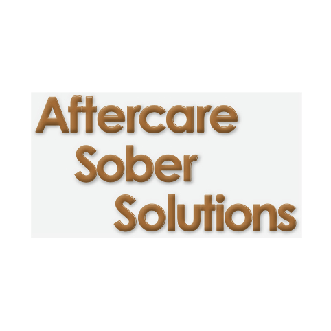 Aftercare Sober Solutions