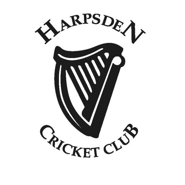 Harpsden Cricket Club
