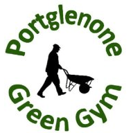 Portglenone Green Gym