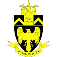 Darwin Park FC