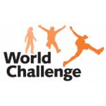 World Challenge Bolivia 2014 - Abigail Dawkins