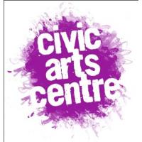 Civic Arts Centre - Oswaldtwistle