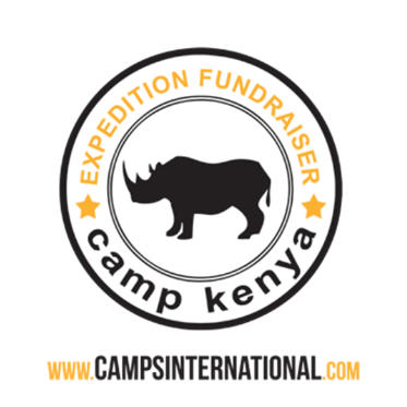 Camps International Kenya 2014 - Shelley College
