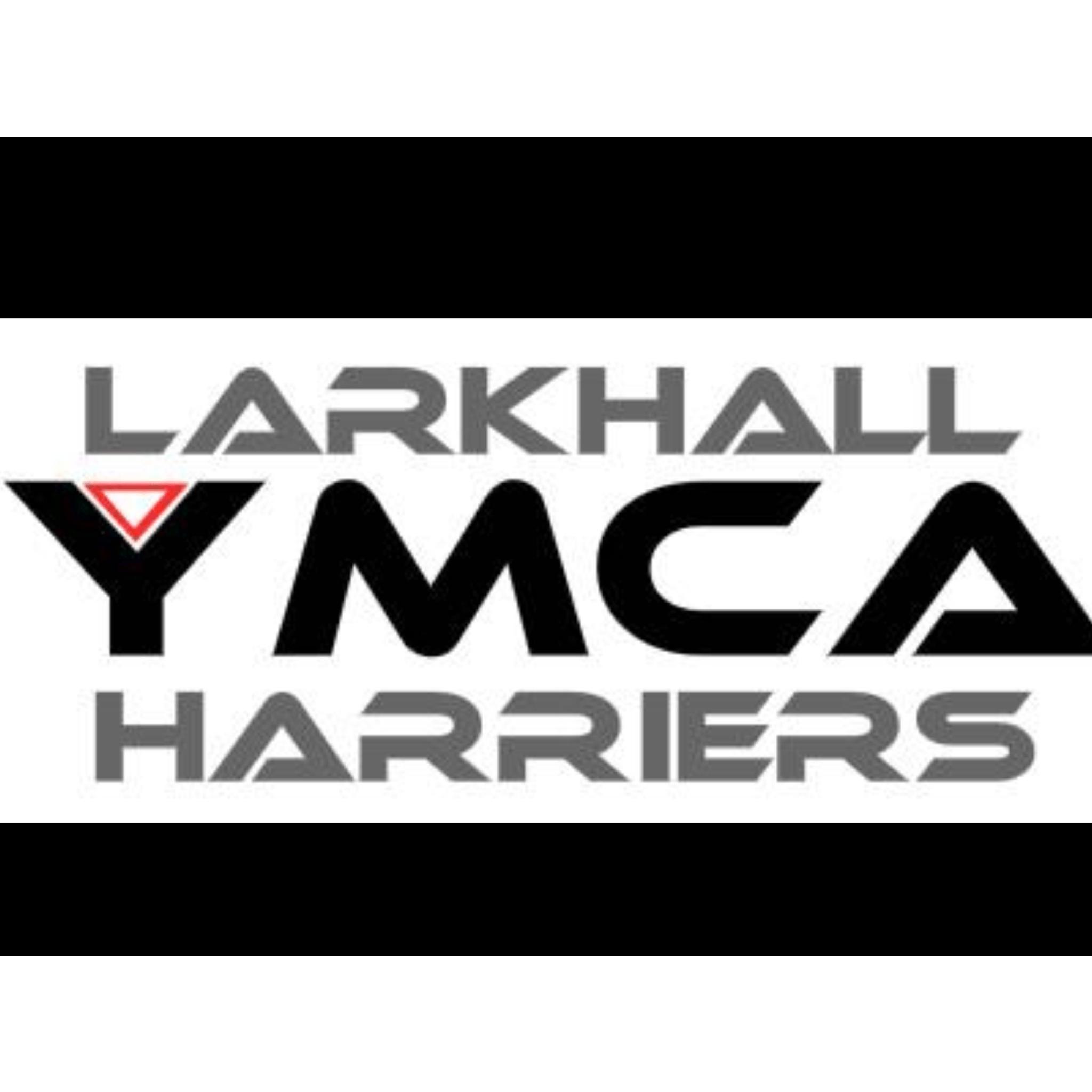 Larkhall YMCA Harriers