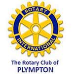 The Rotary Club of Plympton