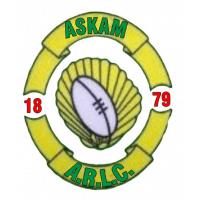 Askam Amateur Rugby League Club