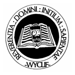 Wyclif Independent Christian School