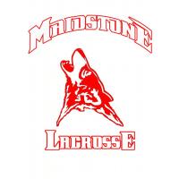 Maidstone Lacrosse Club