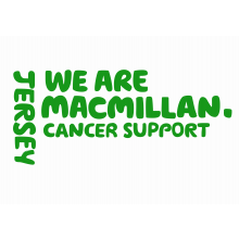 Macmillan Cancer Support (Jersey)
