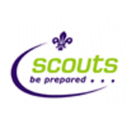 1st Barnton Scout Group