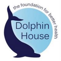 Dolphin House Charity