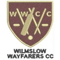 Wilmslow Wayfarers Cricket Club