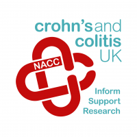Crohn's and Colitis UK - Oxfordshire Group